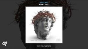 Alley Boy - Heart Out ft. Big Bank & Ola Runt